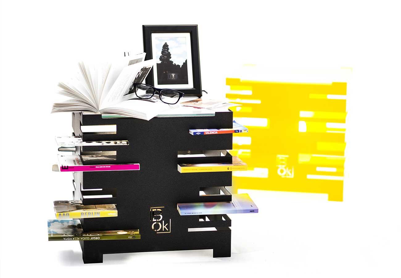book-booksheles-lightdesign_01