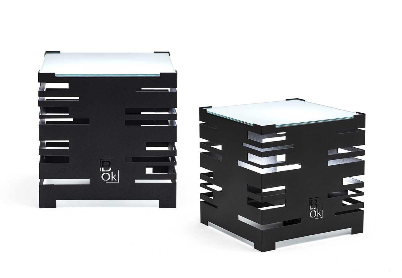 book-booksheles-lightdesign_02