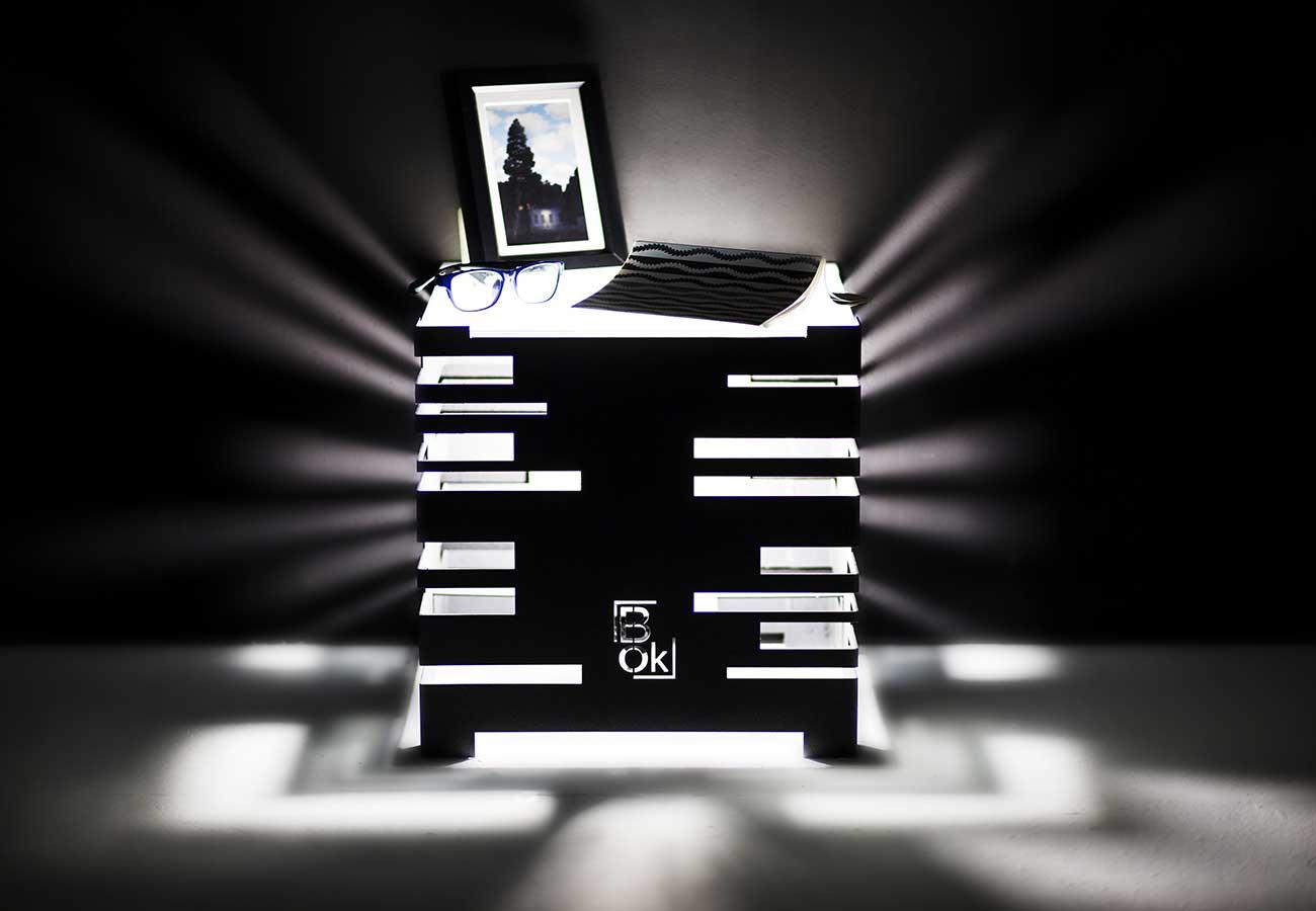 book-booksheles-lightdesign_03