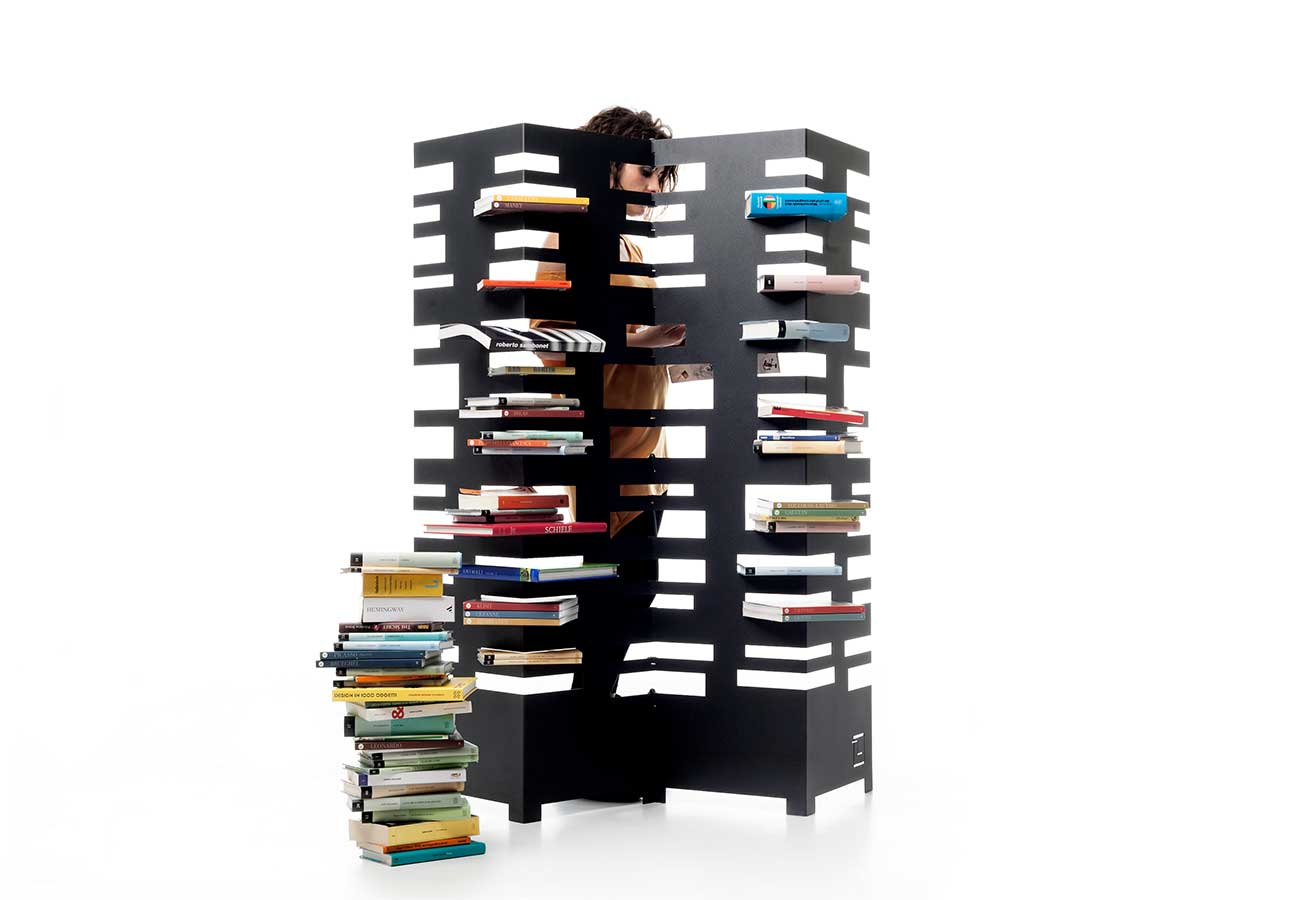 book-bookshelves-design_01