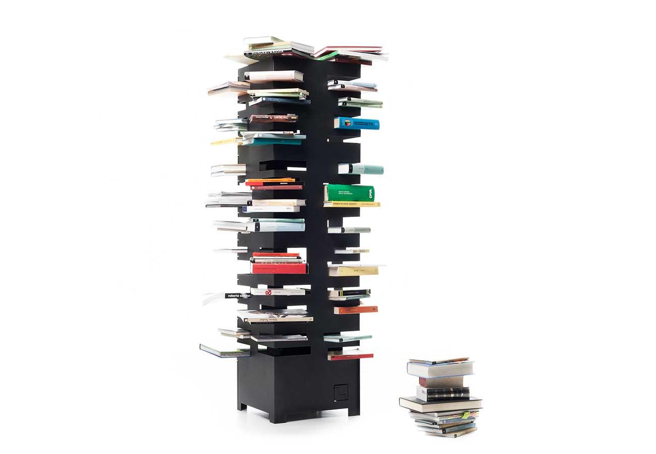 book-bookshelves-design_02
