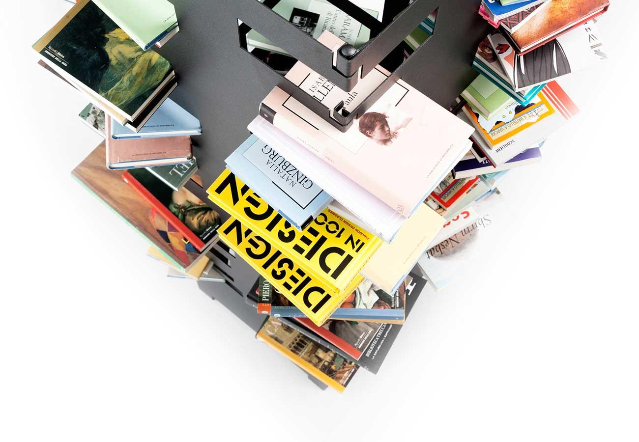 book-bookshelves-design_03