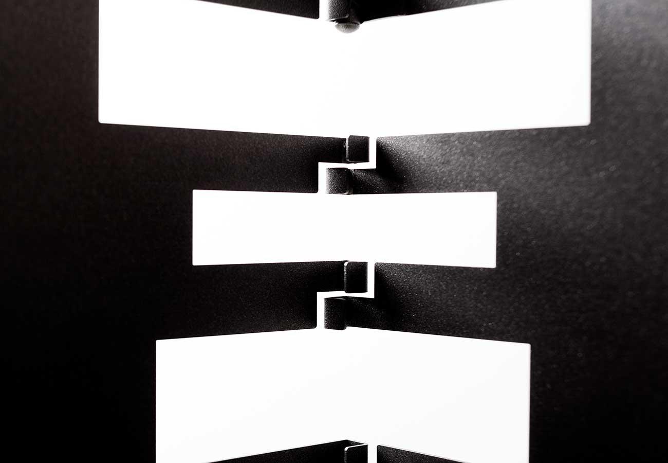 book-bookshelves-design_04