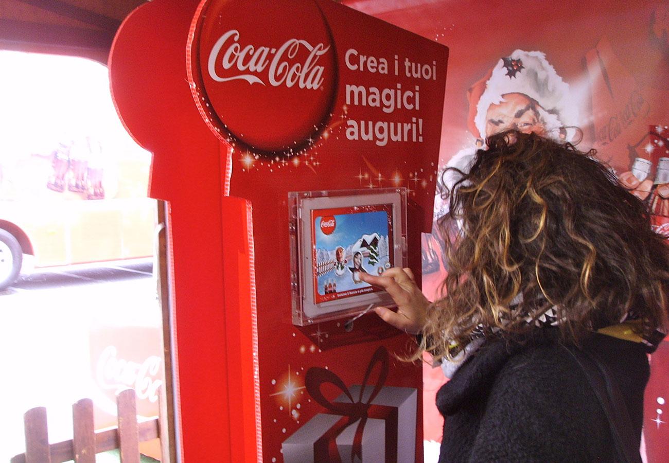 coca-cola-immagine-04