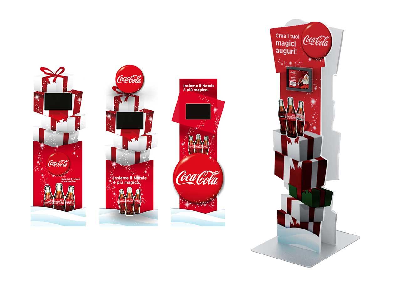 cocacola-display-design_04