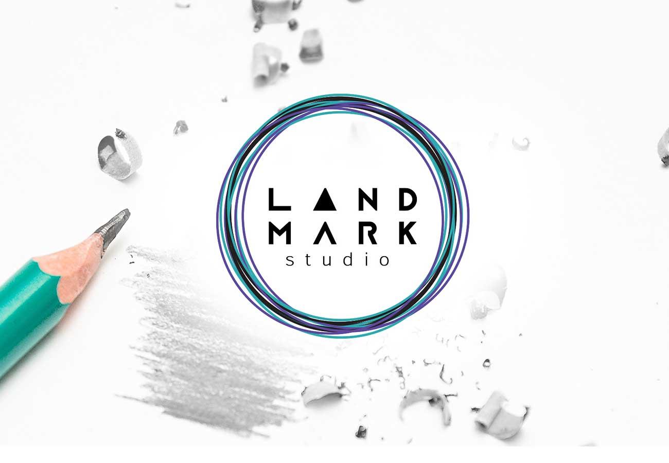 landmark-branding-logo-design_01