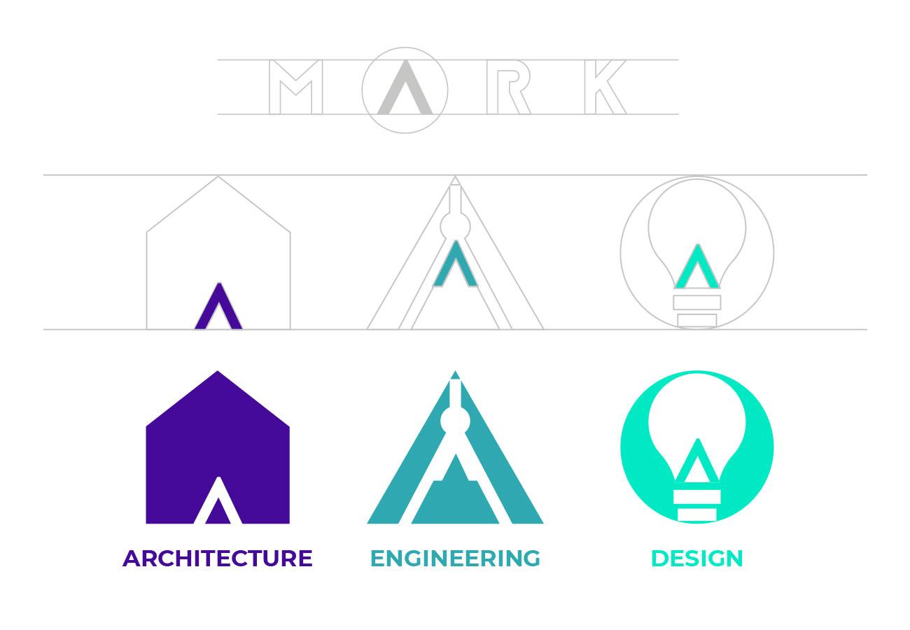landmark-branding-logo-design_02