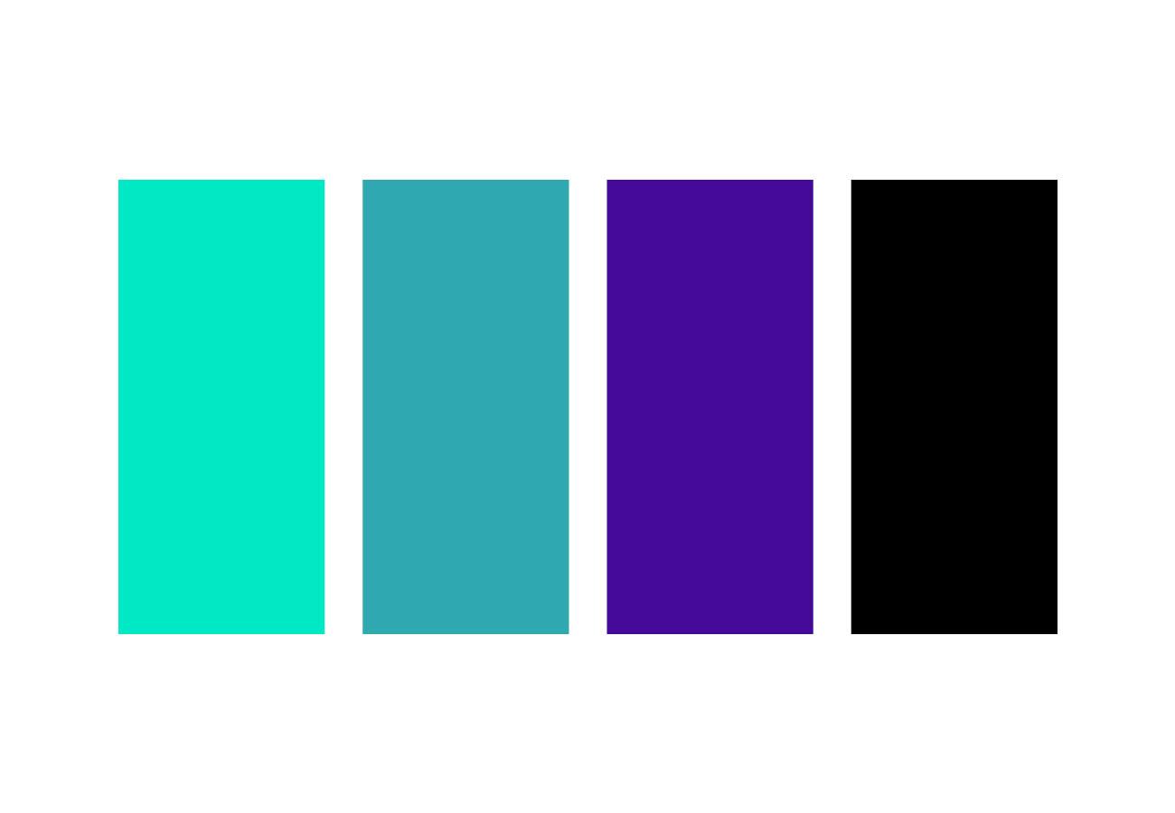 landmark-branding-logo-design_03