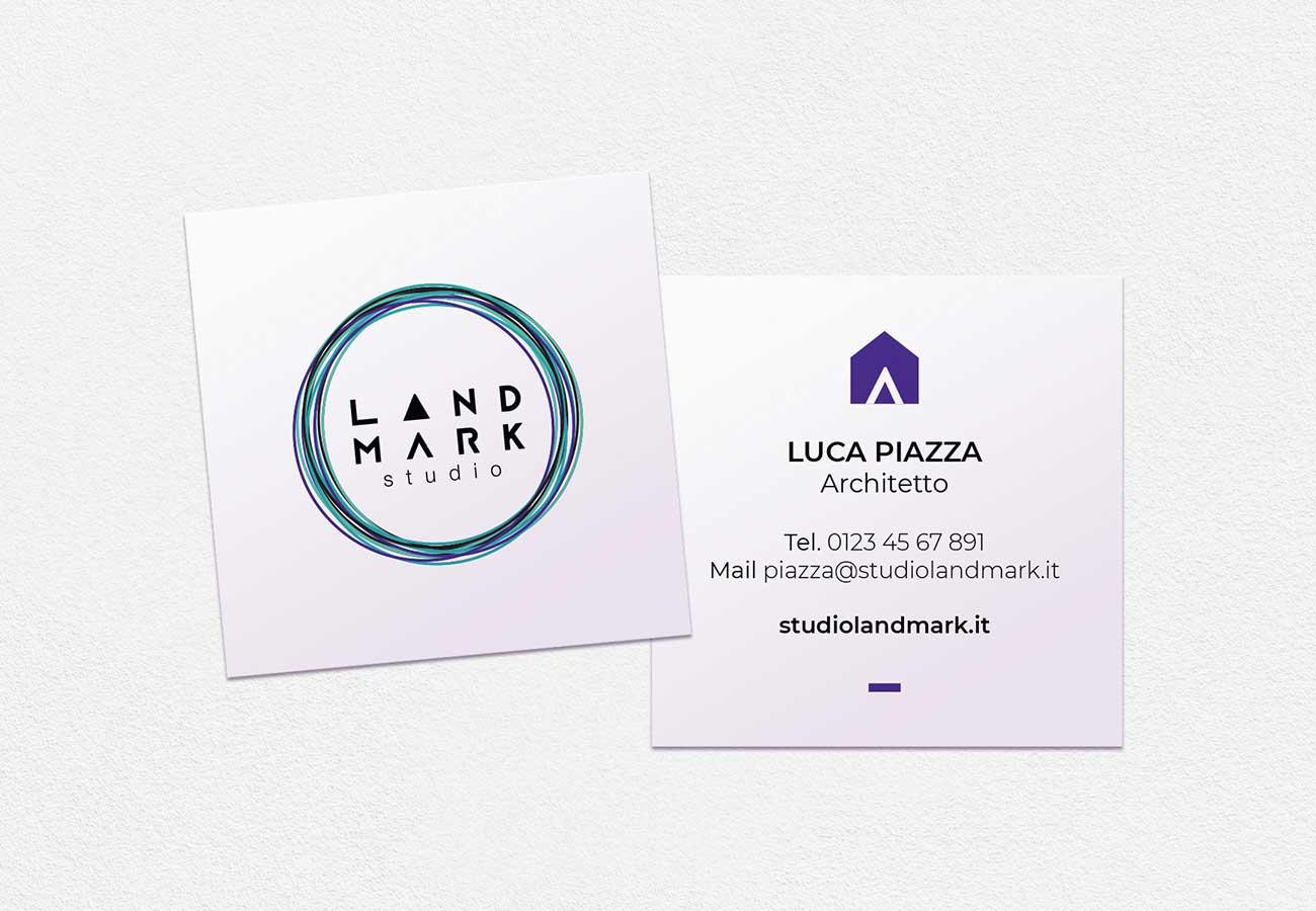 landmark-branding-logo-design_04