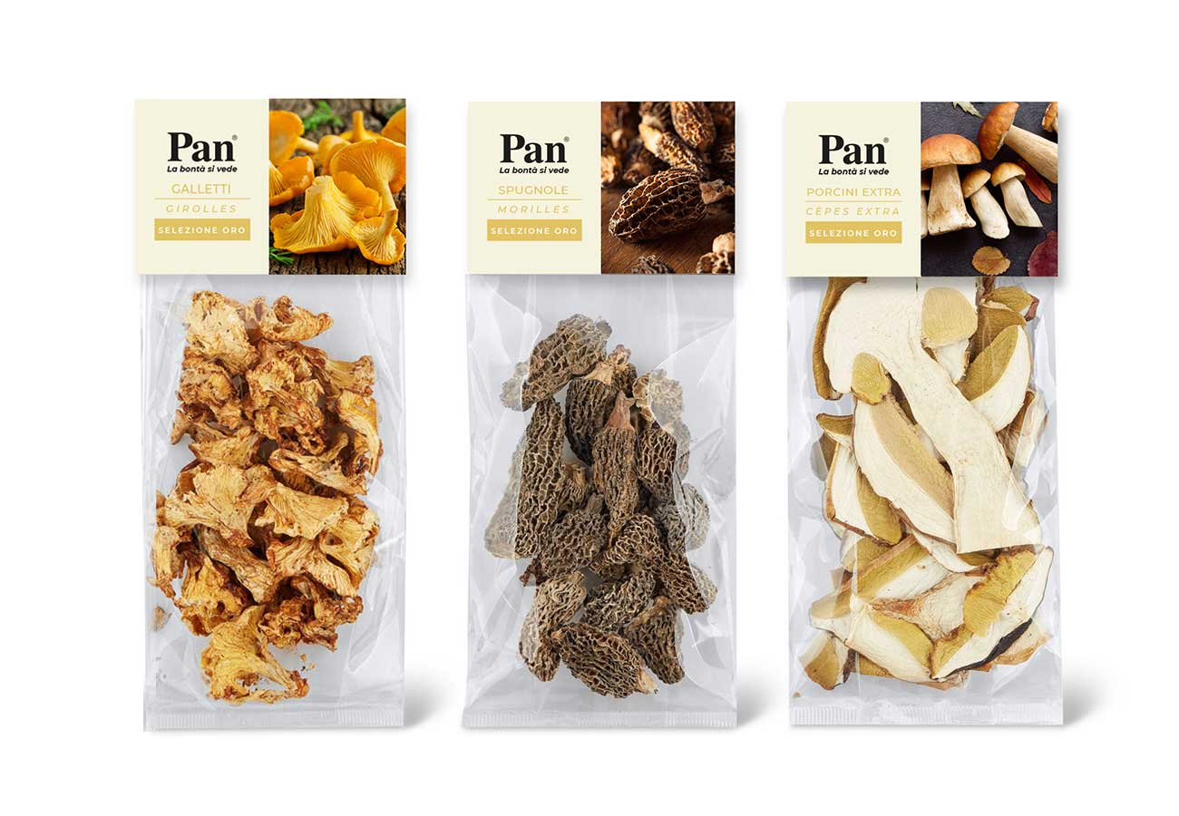 panfunghi-graphicdesign-food_01