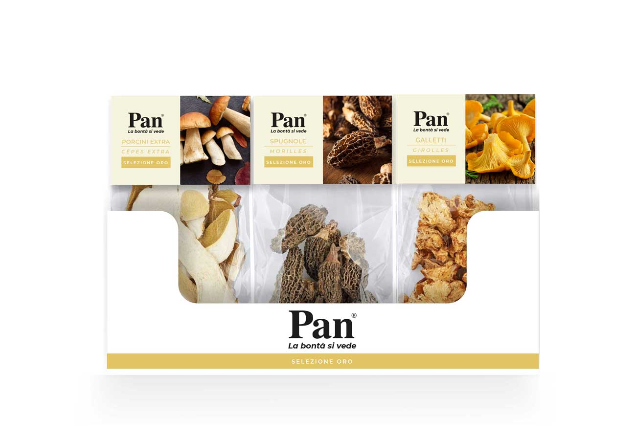 panfunghi-graphicdesign-food_02