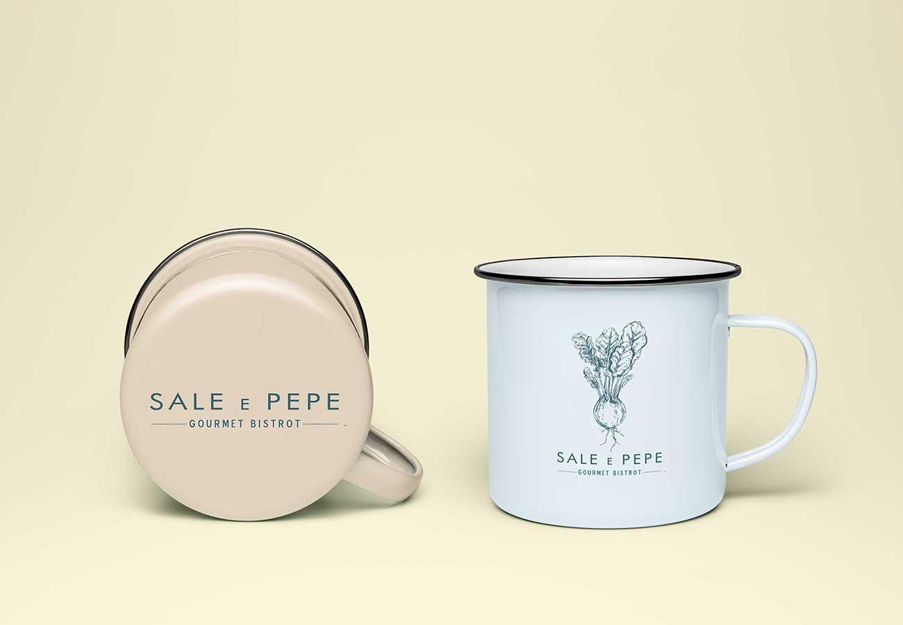 salepepe-ristorante-logodesign_01