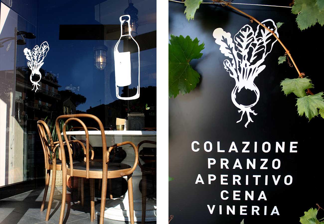 salepepe-ristorante-logodesign_09