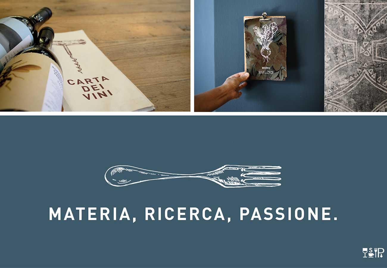 salepepe-ristorante-logodesign_10