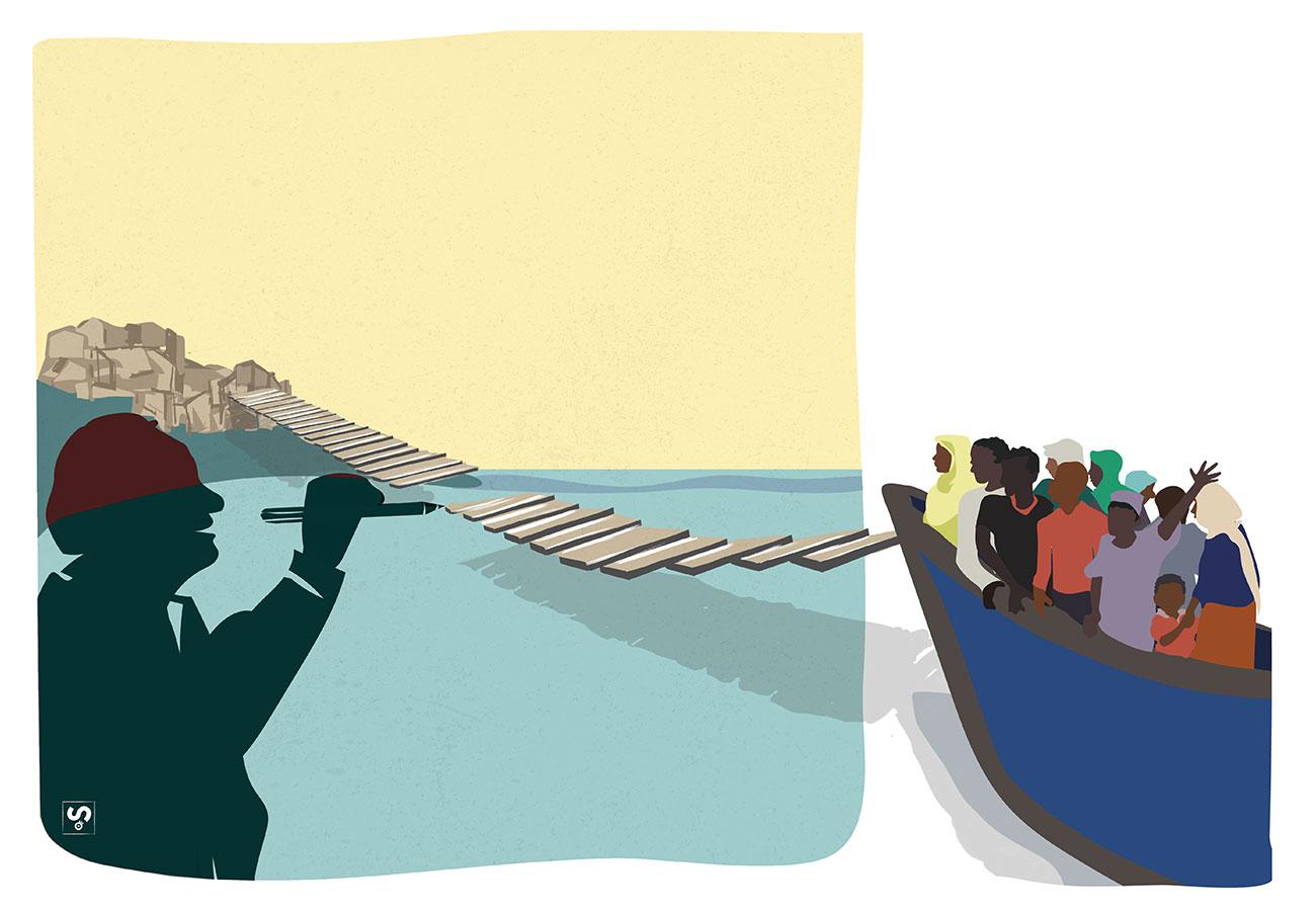illustration-matite-per-riace_01
