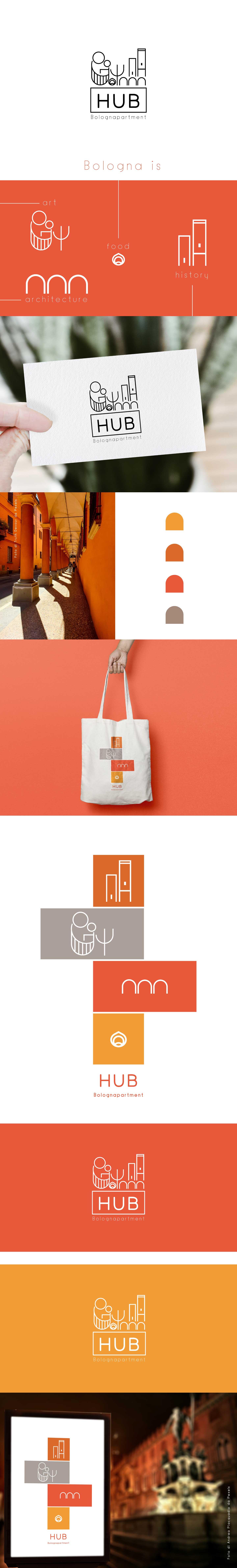 hub_branding_logo-design